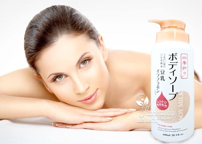 sua-tam-duong-am-soy-milk-the-body-soap-2