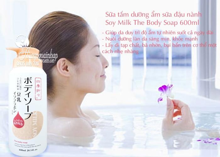 sua-tam-duong-am-soy-milk-the-body-soap-3