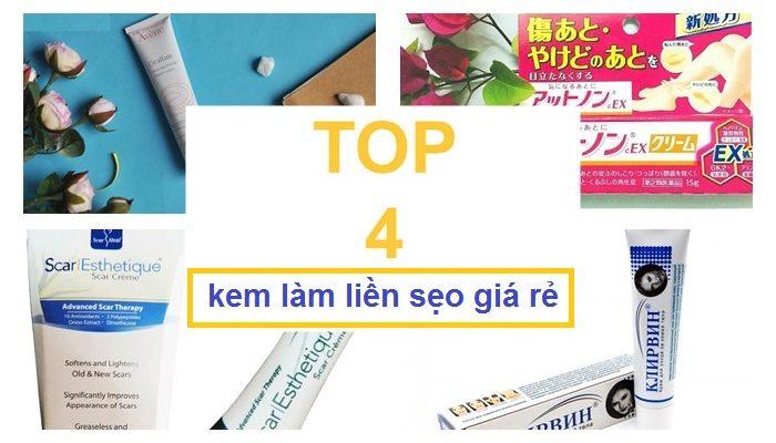 top-4-kem-tri-seo