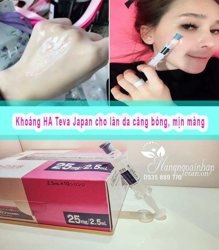 Khoang-HA-Teva-da-cang-bong-japan-hn4
