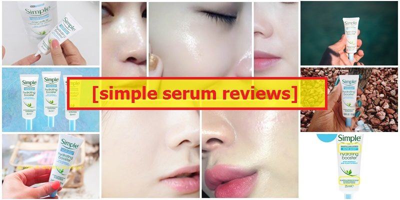 serum-simple-reviews