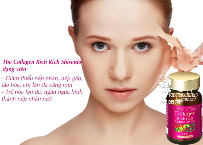 the-collagen-rich-rich-shiseido-dang-vien-cua-nhat-ban-1