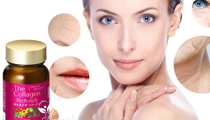 the-collagen-rich-rich-shiseido-dang-vien-cua-nhat-ban-2