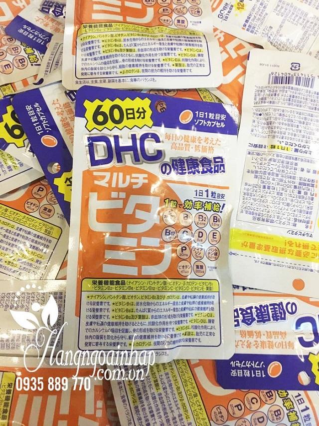 vien-uong-bo-sung-vitamin-tong-hop-dhc-60-vien-cua-nhat-66