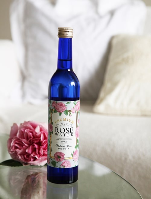 Nuoc-Uong-Tinh-Chat-Hoa-Hong-Premium-Rose-Water-7