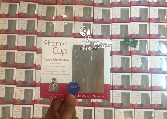 coc-nguyet-san-pharma-cup-coupe-menstruelle-cua-phap-5
