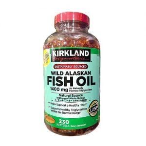 dau-ca-kirkland-wild-alaskan-fish-oil-1400mg