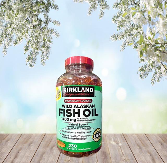 dau-ca-kirkland-wild-alaskan-fish-oil-1400mg20