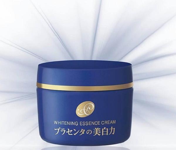 kem-duong-trang-da-meishoku-whitening-essence-cream-55g-8