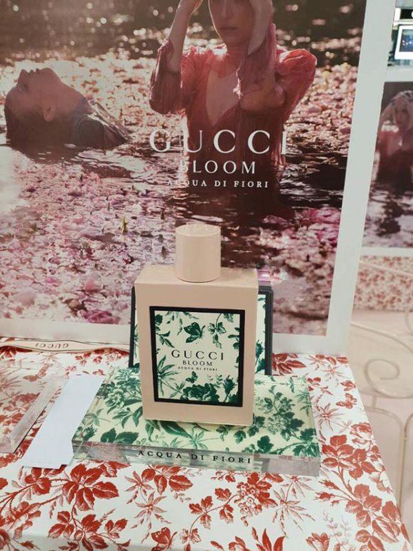 nuoc-hoa-gucci-bloom-acqua-di fiori-50ml-xanh