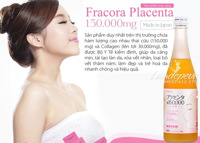 nuoc-uong-nhau-thai-fracora-placenta-150.000mg-nhat-tot-nhat-1