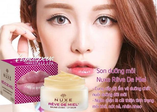 son-duong-nuxe-reve-de-miel-15g-dang-hu-chinh-hang-phap-1