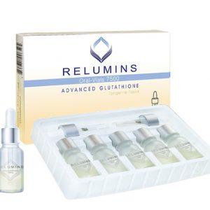 nuoc-uong-trang-da-relumins-advanced-glutathione-7500mg