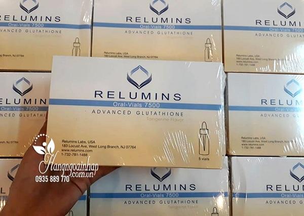 nuoc-uong-trang-da-relumins-advanced-glutathione-7500mg-4