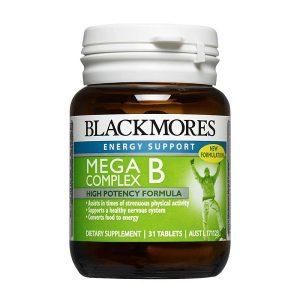 vien-uong-bo-sung-vitamin-b-blackmores-mega-b-complex-75-vien