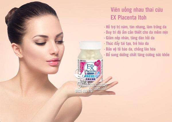 vien-uong-nhau-thai-cuu-ex-placenta-itoh-4000mg-nhat-ban-1