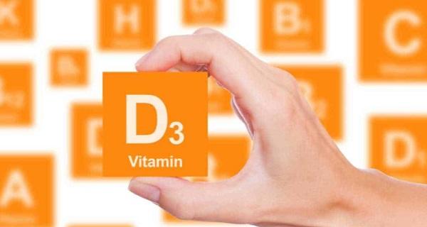vien-uong-vitamin-d3-kirkland-extra-strength-d3-50mcg-9