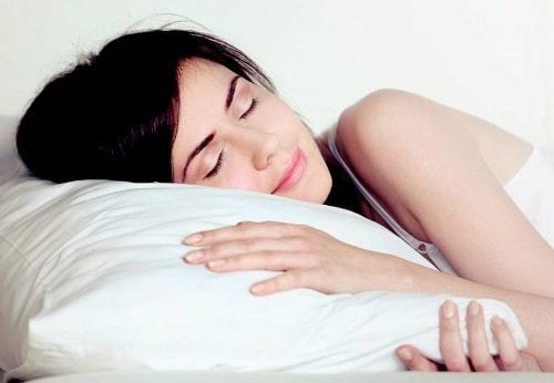 Thuốc hỗ trợ giấc ngủ của Úc loại nào tốt?