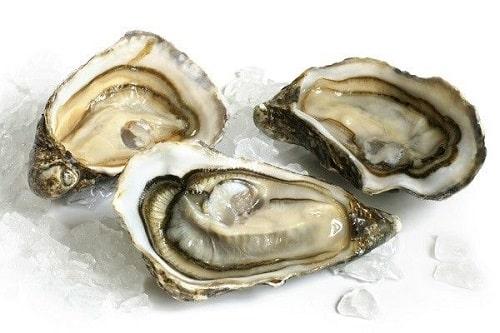 Tinh chất hàu Oyster Plus Zinc Goodhealth có tốt không-3