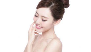 Kem dưỡng trắng da của Nhật loại nào tốt?