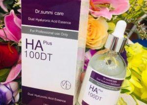 Serum HA Plus 100DT có tốt không-1