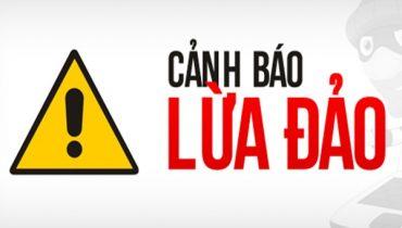 Hangngoainhap.com.vn – Siêu thị hàng ngoại chính hãng, giá tốt