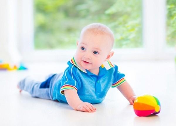 Ostelin Vitamin D Liquid của Úc (20ml) cho trẻ từ 6 tháng tuổi 1