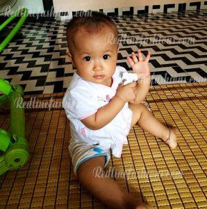 Review bí quyết trị Cảm Ho cho bé từ Mẹ Thanh Hóa