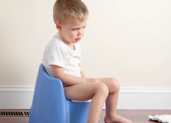 Men vi sinh Optibac Probiotics xanh 30 gói, cho bé từ 1 tuổi 1