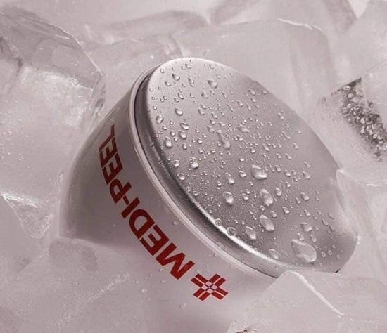 Thanh lăn lạnh Medi-Peel 28 Days Hàn Quốc giá tốt nhất 7