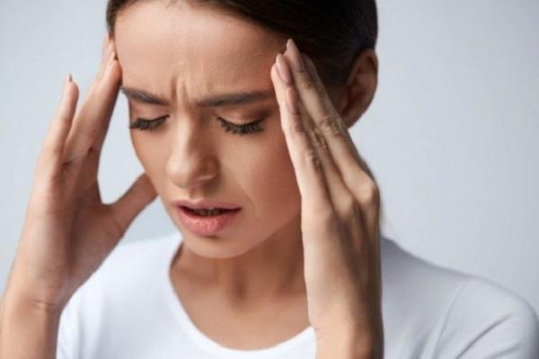 Thuốc Extra Strength Acetaminophen 500 mg giảm đau nhanh 90