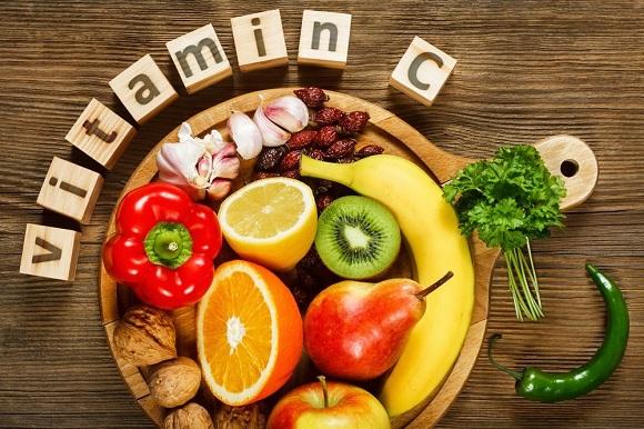 Vitamin C Kirkland có tốt không? Có mấy loại 5