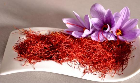 Serum Saffron Genie có tốt không? Phân tích hiệu quả 7