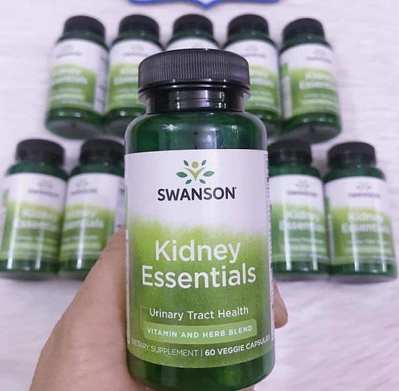Bổ thận Kidney có tốt không? Đối tượng nào cần sử dụng 0