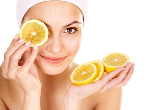 Vitamin C 1000mg ngày uống mấy viên? Đừng uống quá liều 1