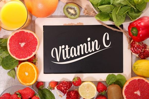 Vitamin C 500mg ngày uống mấy viên? Quá liều có sao không 4