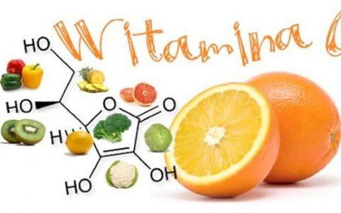Vitamin C 500mg ngày uống mấy viên? Quá liều có sao không